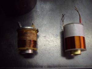 rebuilt-Cell-motor